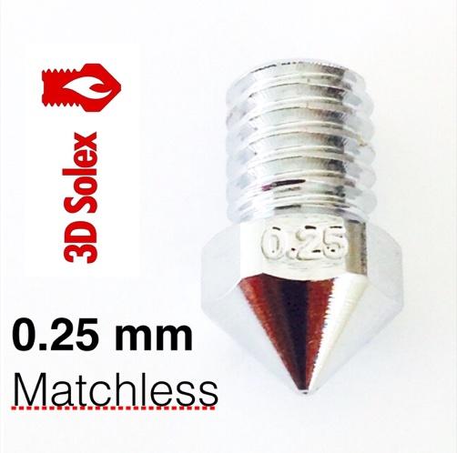 1.75mm