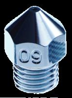 Ultimaker 3 Nozzles