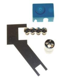3D Solex – ULTIMAKER Upgrades-3D Printer Nozzles